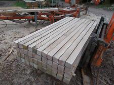 Eiche Pfosten Kantholz Balken Pfahl Pfosten Kernholz kerngetrennt 8x8    7,45€/m