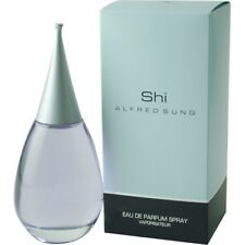 Shi by Alfred Sung Eau de Parfum Spray 1.7 oz