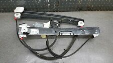 FORD MONDEO MK4 07-10 N/S/F LEFT FRONT ELECTRIC WINDOW REGULATOR & MOTOR #G5A0