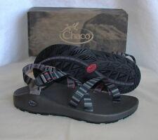 Chaco Men's Z2 Classic Athletic Sandal Lazo Gray 10 M US