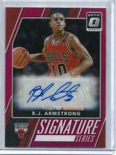 Bj Armstrong Special Offers Sports Linkup Shop Bj Armstrong