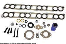 CARDONE EGR Cooler/Intake Gasket Kit fits 2003-2010 Ford E-350 Super Duty F-250