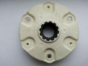 LG Washing Machine Washer Dryer Motor Rotor Hub