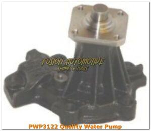 Water Pump for DAIHATSU Feroza F300 310 1.6L HD-E 1992 on PWP3122