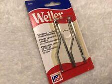 Weller Usa Made 7250 Soldering Gun Tips