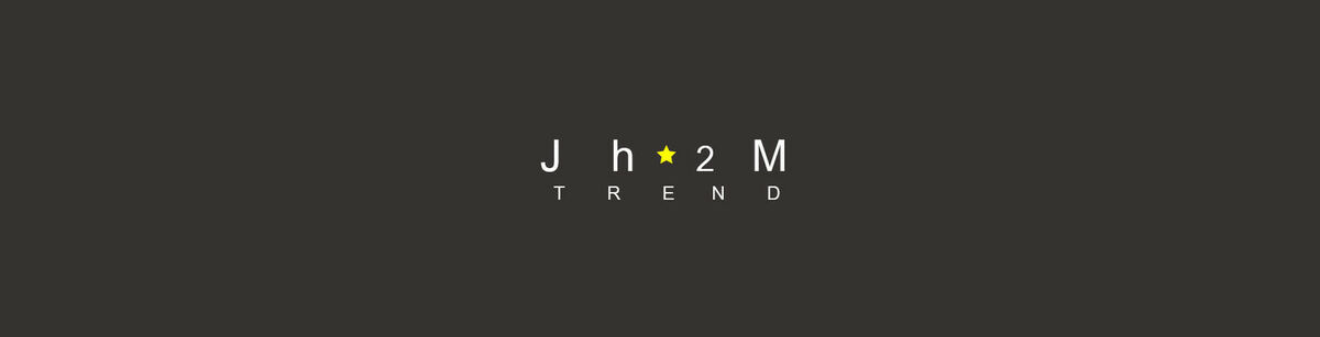 Jh2M Trend