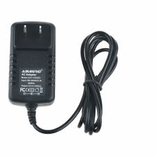 5V 2A 2.5mm AC Charger Power Adapter for Zenithink/Allwinner Android Tablet PC