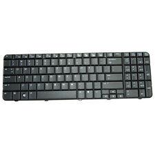 Hqrp Keyboard for Compaq Presario Cq60-615Dx Cq60-419Wm Cq60-420Us Cq60-421Nr