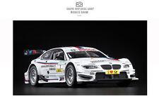 1/32 1:32 BMW M3 DTM Racing cars alloy forge cars model Sound&Light GTA5 Freeshi