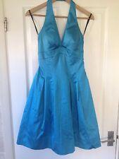 Spotlight Warehouse Ladies / Girls Prom / Evening Dress Size 8. Great Condition.