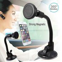 Magnetic Universal Car Dash Mount Holder Mobile Cell Phone for iPhone 7/7 plus!