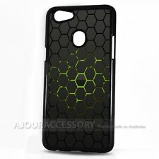 ( For Oppo A73 ) Back Case Cover AJ10758 Cell