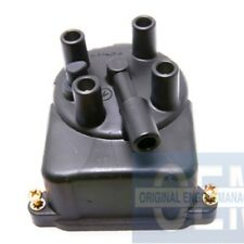 Distributor Cap 4024 Forecast Products