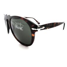 Gafas de Sol Persol 649 color 2431 calibre 52