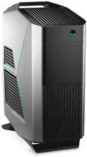 Alienware Aurora R5 i5-6400 16 GB RAM 256GB SSD HD 8490 1GB Tower Desktop PC