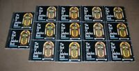 14 CD's of THE BEST OF JUKEBOX ROCK 1940-1960s - Over 200 Songs