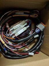 Genie Telehandler / Terex Lift Column Wiring Harness TX51-19MX 07.0703.0604[BB49