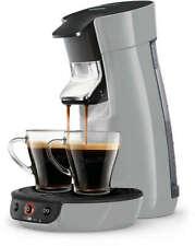 PHILIPS SENSEO Viva Café HD6561/51 Machine à Café Dosettes