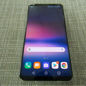LG V30, 64GB - (T-MOBILE) CLEAN ESN, WORKS, PLEASE READ!! 40920