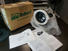 Bullard Eva1 Powered Air Purifying Respirator Papr Eva Blower Unit New Sale 169