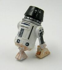 Star Wars Loose R5-M2 Astromech Droid!