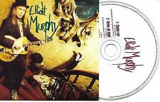 CD CARDSLEEVE COLLECTOR ELLIOTT MURPHY 2T STOLEN CAR EDITION FNAC DE 1995
