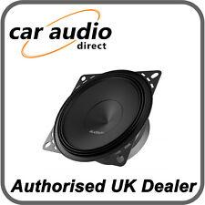 """Audison AP4 - 4"""" 10cm 120Watt Midbass Car Audio Speaker 120 Watt 40WRMS 4ohm"""