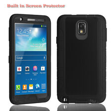 Samsung Galaxy Note 3 Defender Case With Screen Protector Fits Otter box