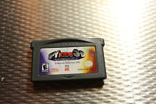 Spy Kids 3D Game Over GAMEBOY ADVANCE - FREE POST