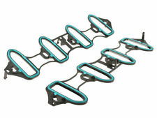 For 2007-2013 Chevrolet Avalanche Intake Manifold Gasket Set AC Delco 19346CS