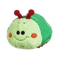 Disney Pixar Un Bug Vie Tsum TSUM Mini Peluche Hiemlich TOUT NOUVEAU