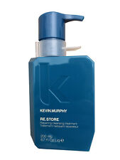 Kevin Murphy Re Store Repairing Cleansing Treatment 6.7 OZ