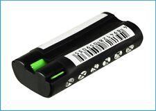 NUOVA BATTERIA PER Philips Avent SCD520 Avent SCD520 / 00 BY1146 NI-MH UK STOCK