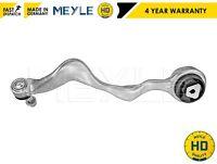 FOR BMW 3 SERIES E90 E91 E92 E93 MEYLE HD FRONT LEFT LOWER CONTROL WISHBONE ARM