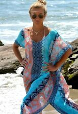 Plus Chiffon Sundresses for Women