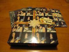 Geordie - Hope You Like It PROMO Box Set Japanese Mini LP