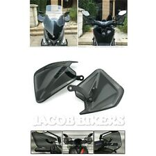 YAMAHA NMAX NVX AEROX 155  Wind Shield Handle Hand Guards