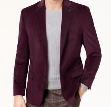 Brand New- Ralph Lauren Mens Classic Fit Ultraflex Blazer Mens Size 41R