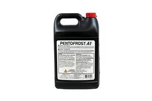 Engine Coolant / Antifreeze CRP 8115213