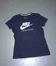 Nike womens tshirt medium