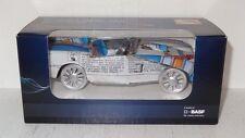 BASF/Glasurit Metal Car limited Edition 2015 aus Original Dosen 15 cm (R1_5_35)