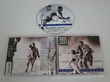 EROS RAMAZZOTTI/TUTTE STORIE(DDD 74321 14329 2) CD ALBUM