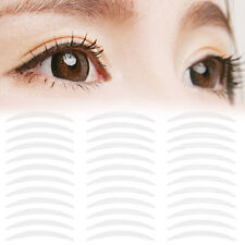 48 Instant Upper Eye Lift Strips FOR DROOPY EYELIDS Nude Skin Colour Anti Ageing
