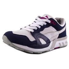 Zapatillas deportivas de mujer PUMA talla 36