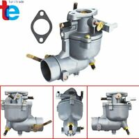 Carburetor Carb For PM0123250 M0123250 Powermate 7hp 208cc Generator XP652WP