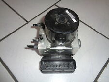 VW  ABS Einheit Steuergerät ESP 1K0614517CB 1K0907379AT 1K0907375AT 1K0907375BE
