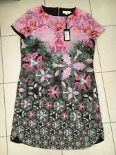 Ted Baker Round Neck Floral Dresses for Women