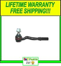NEW Heavy Duty Deeza MB-T211 Steering Tie Rod End, Front Right Outer