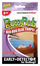 BuggyBeds  Glue  Bed Bug Traps