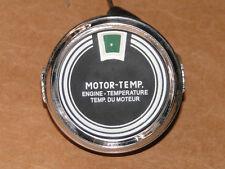 Fernthermometer Temperaturanzeige für Deutz 3006 4006 4506 6206 8006 Traktor (4
